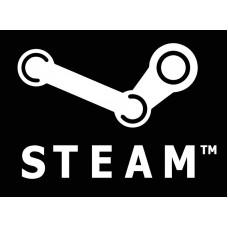 Steam 好友禮物卡送禮 NT$ 150 = 152.25元台幣 須加好友 台灣區 5/31前免1.5%海外手續費