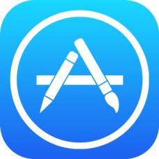 iOS 手機遊戲代儲 NT$1 = 1.015元台幣 台灣區代儲 5/31前免1.5%海外手續費