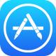 Apple AppStore軟體代購 NT$1軟體 = 1.3元台幣 台灣區送禮