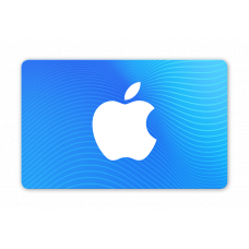 日本App store iTunes Gift Card 序號 1000點 = 300台幣