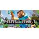 Minecraft 當個創世神代購 正版遊戲序號 (一天限量一組)