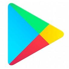 Android 手機遊戲代儲 NT$1 = 1.015元台幣 台灣區代儲 5/31前免1.5%海外手續費